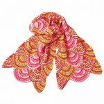 handmade-spring-scarf-models