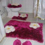 handmade-toilet-set-models
