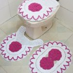 handmade-toilet-set-models