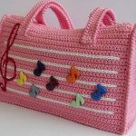 handmade-women-bag-models