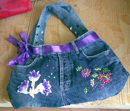 handmade-women-bag-models