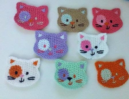 knitting-fridge-decorations
