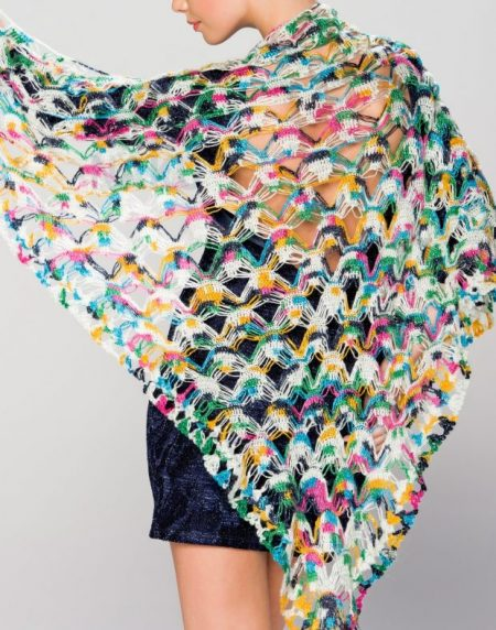 ladies-knitted-shawl-models