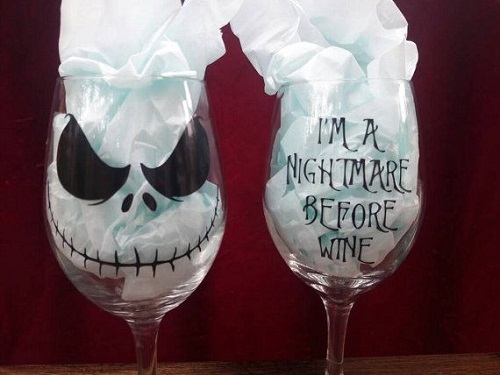 made-cups-decorations