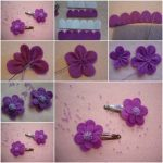 made-hair-clip