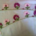 needlework-new-patterns