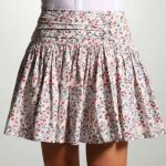 sew-easy-women-skirts