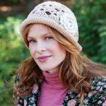 summer-hat-models-women