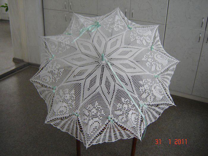 summer-umbrella-womens-models