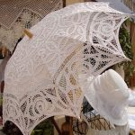 summer-umbrella-womens-models