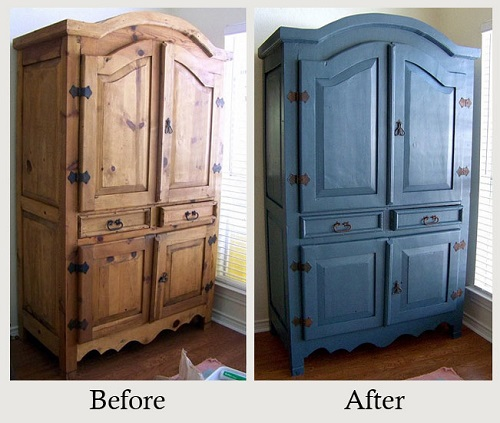 technical-renovation-old-furniture