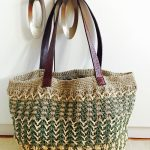 women-mesh-bag-patterns