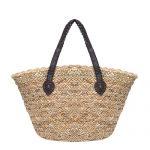 women-mesh-bag-patterns