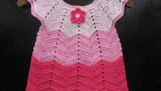 Baby braids newest knitting patterns – Part 4