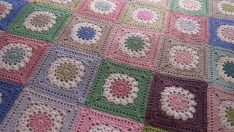 Lovely Knitting Baby Blanket Patterns-5