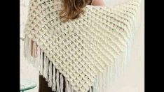 The Most Beautiful Knitting Pattern Ideas