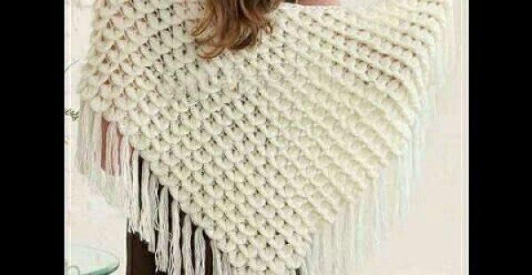 The Most Beautiful Knitting Pattern Ideas