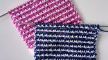 Best Beautiful Easy Knitting Free Patterns-4