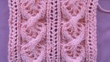 Best Beautiful Easy Knitting Free Patterns -2