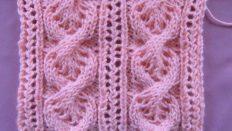 Best Beautiful Easy Knitting Free Patterns -2