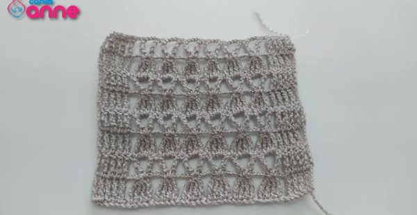 New Dowry Vest Shawl Pattern Making – Vest Free Knit