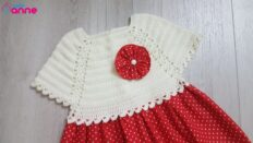 The Most Beautiful Knitting Robe Dress Vest Cardigan Pattern Free
